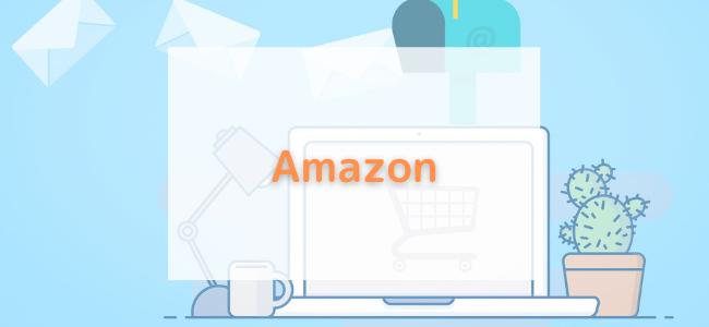 【毎日更新】Amazonはどのポイントサイト経由が一番お得か!