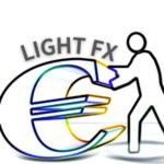 【毎日更新】LIGHT FXはどのポイントサイト経由が一番お得か!