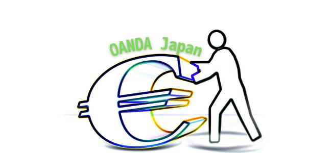 【毎日更新】OANDA Japanはどのポイントサイト経由が一番お得か!