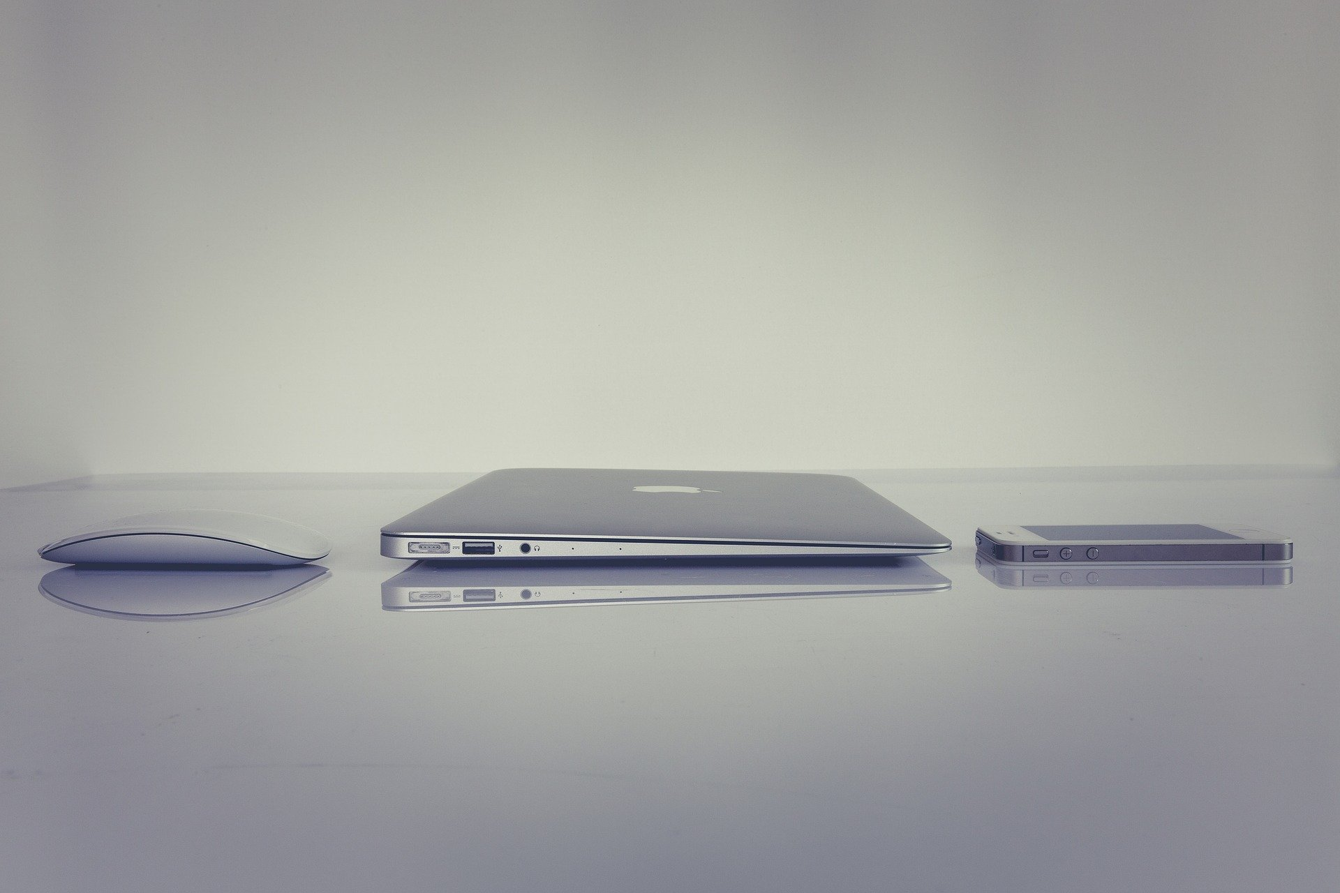 《Apple公式サイト》はどのポイントサイトがお得?最高還元率の推移も分かる!