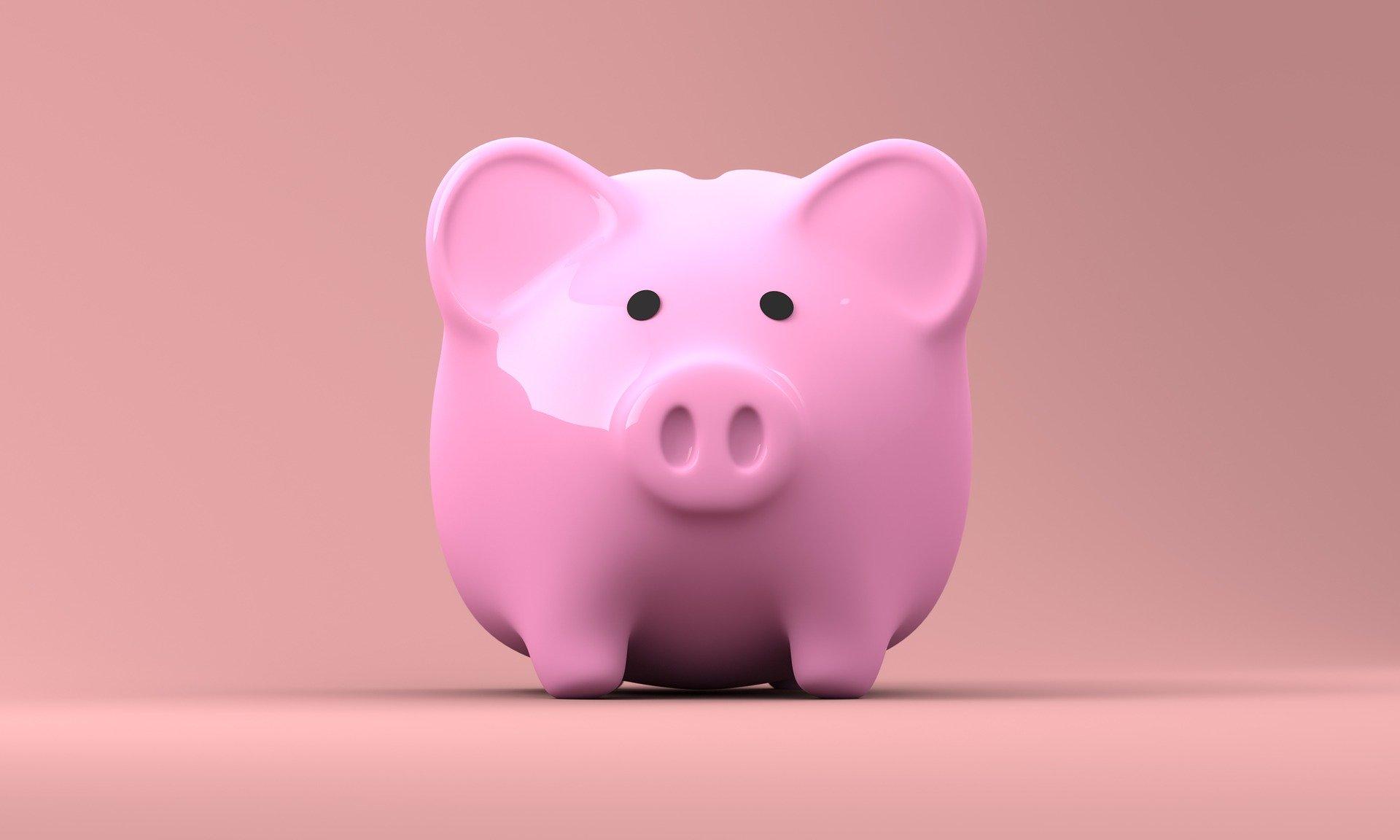 《松井証券》はどのポイントサイトがお得?最高還元額の推移も分かる!