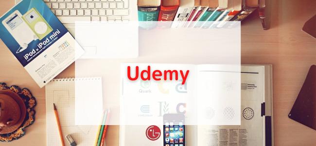 【毎日更新】Udemyはどのポイントサイト経由が一番お得か!