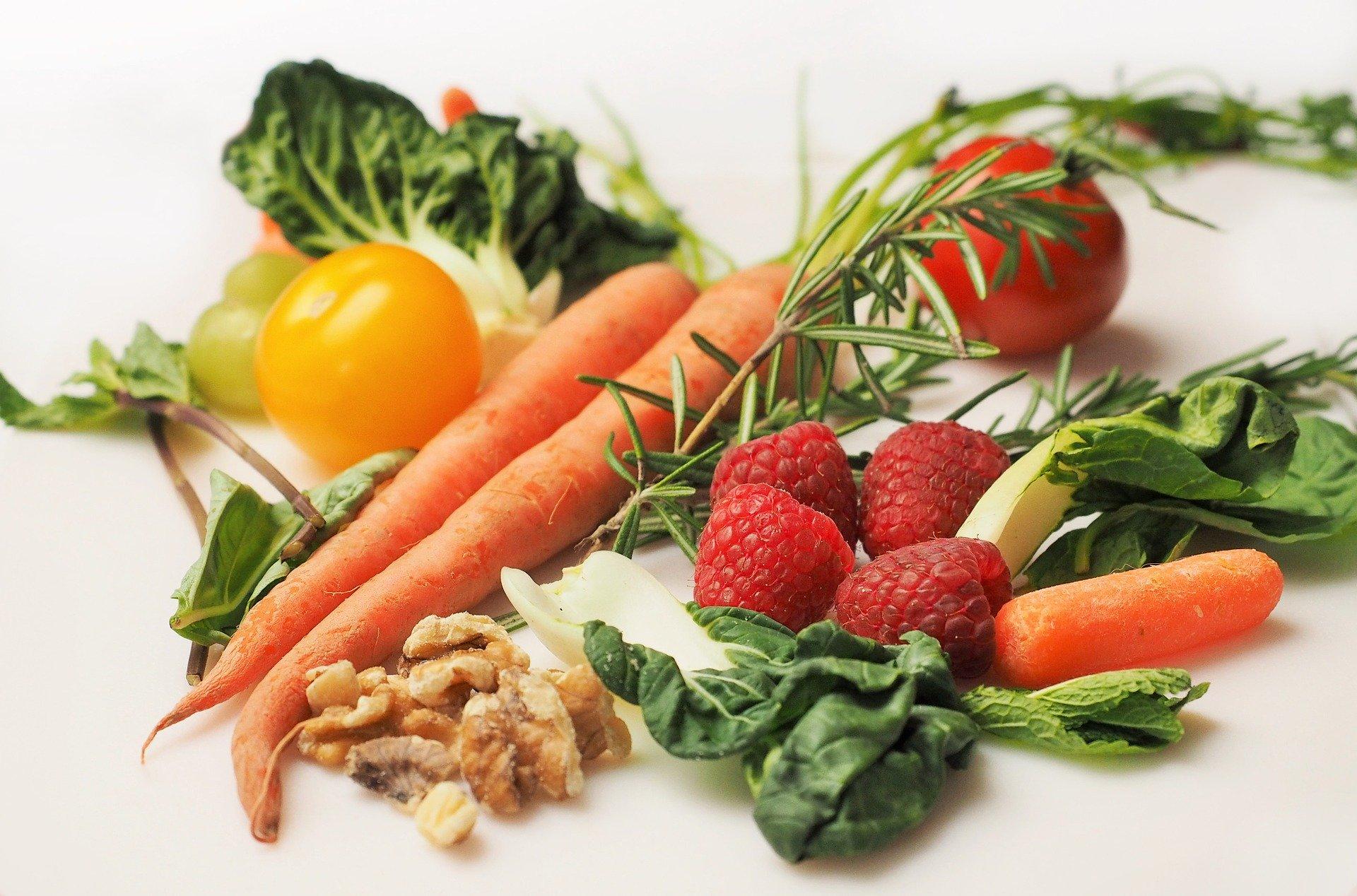 《野菜をMotto!!》はどのポイントサイトがお得?最高還元率の推移も分かる!