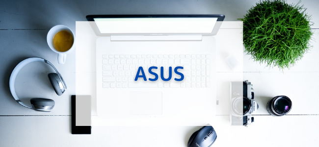 ASUS Store Onlineをお得に利用する方法!13のポイントサイト経由の購入を比較