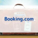 【毎日更新】Booking.comはどのポイントサイト経由が一番お得か!