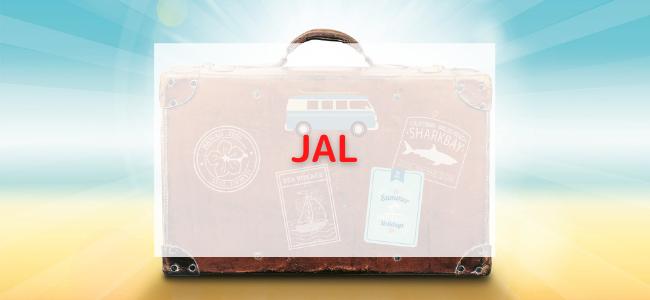 【毎日更新】JAL/国内線航空券はどのポイントサイト経由が一番お得か!