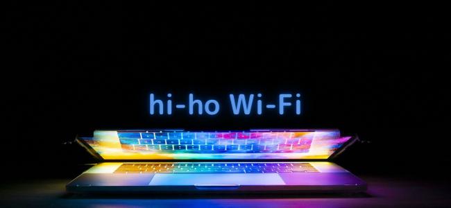 【毎日更新】hi-ho Wi-Fiはどのポイントサイト経由が一番お得か!