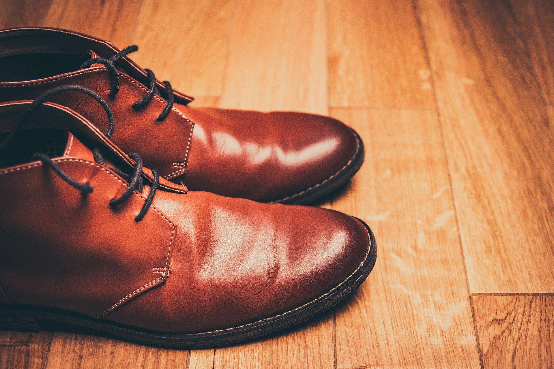 【毎日更新】美靴パック/靴クリーニングはどのポイントサイト経由が一番お得か!