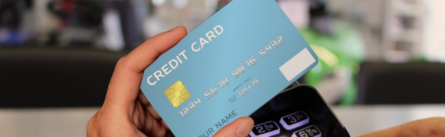 クレジットカードの申込はどのポイントサイト経由が一番お得か!