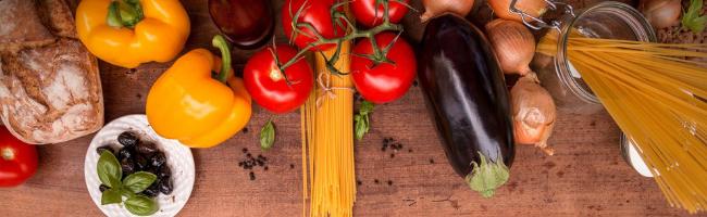 食品・ドリンク関連サイトの利用はどのポイントサイト経由が一番お得か!