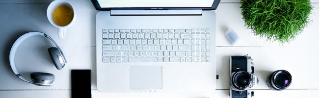 家電・PC関連サイトの利用はどのポイントサイト経由が一番お得か!