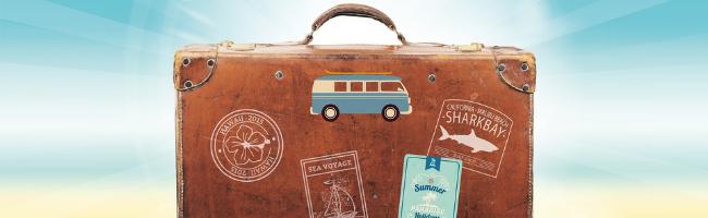 旅行・レンタカーサイトの利用はどのポイントサイト経由が一番お得か!