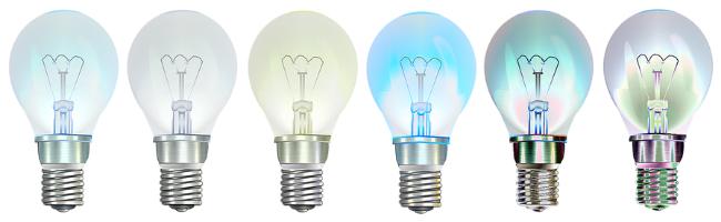 電気・ガスの申込はどのポイントサイト経由が一番お得か!